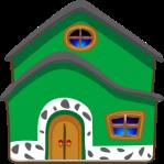 green house jgb