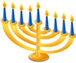 menorah-md