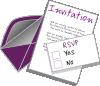 Aug 2014 invitation